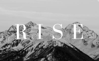 RISE 2019